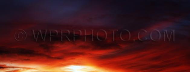 Lanzarote Photography